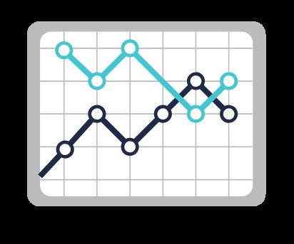 Graph Finance 7
