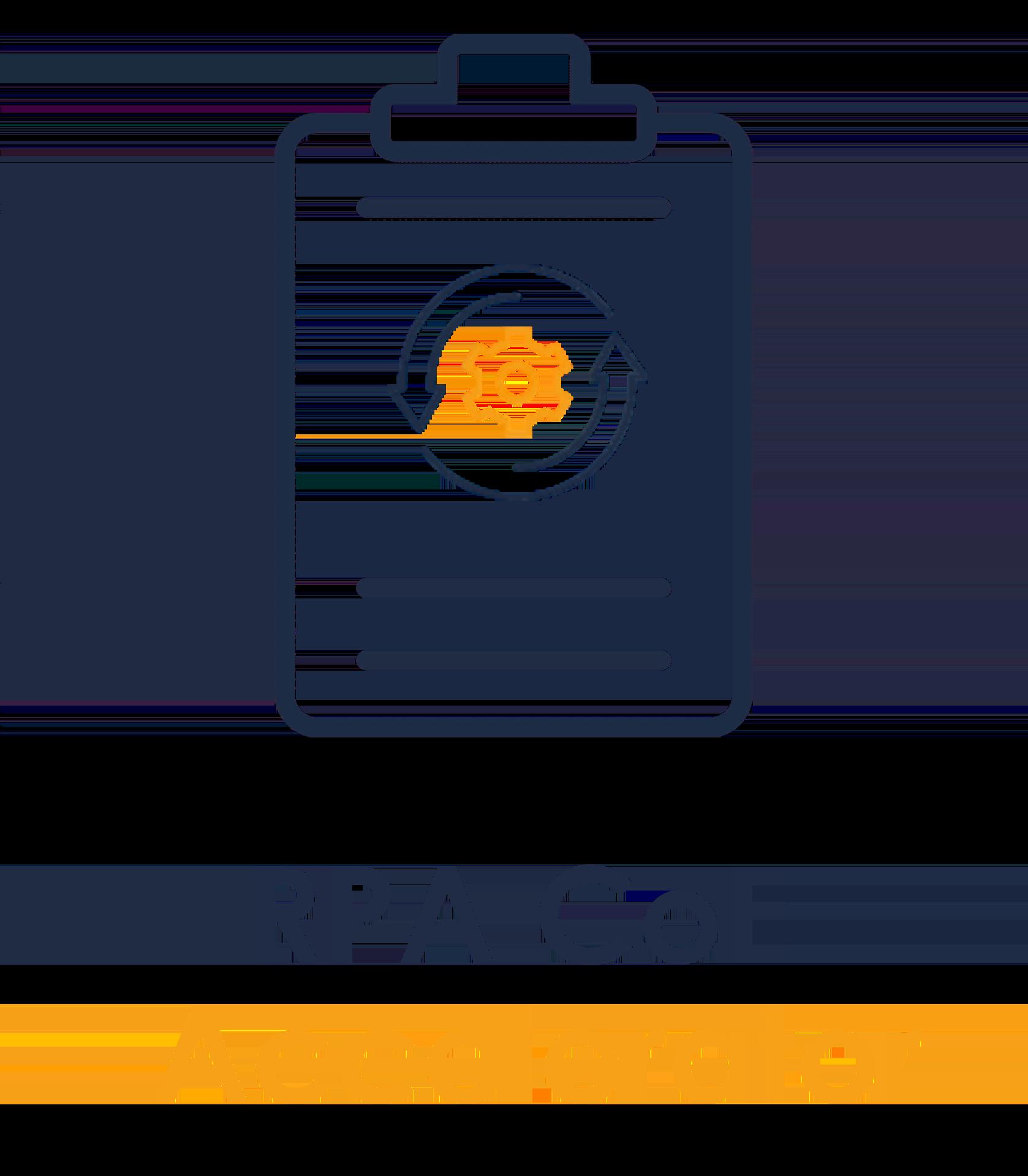 RPA CoE Accelerator (4)