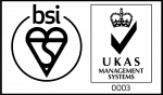 mark-of-trust-UKAS-black-logo-En-GB0320-1
